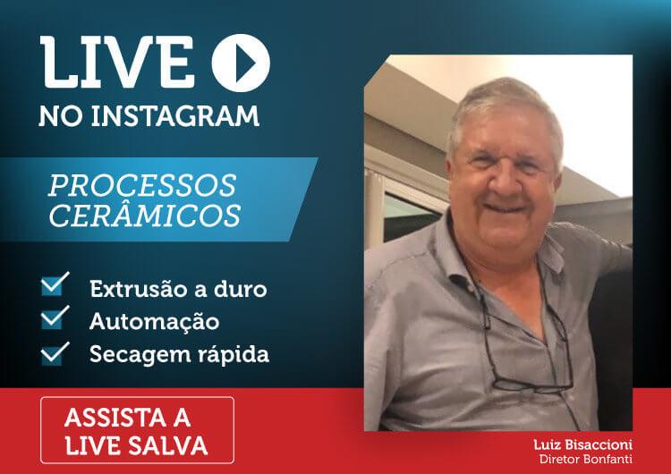 bonfa live1 capa