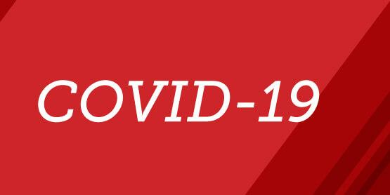 covid cover 1